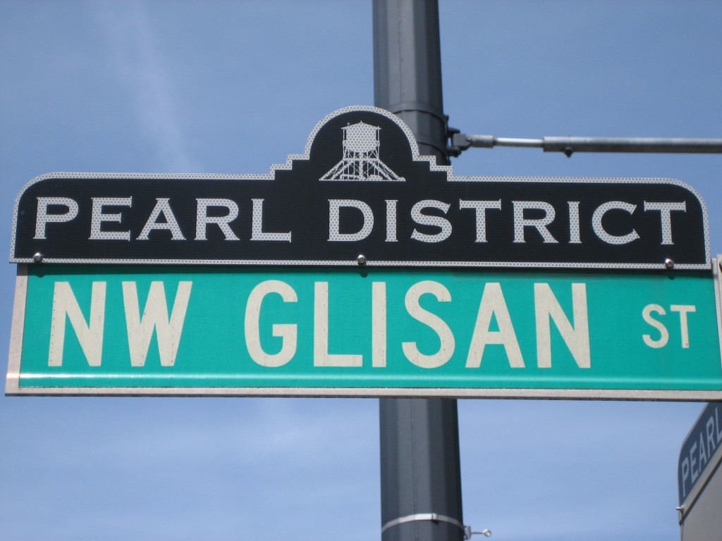Pearl_District_Streetsign