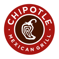 chipotle mexican pearl district Chipotle throwing Halloween Boo!rito