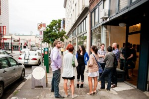 first_thursday_portland_G2