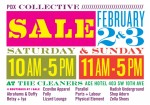 pdx collective sale pearl district 2 150x105 PDX Collective Sale, Happening this Week