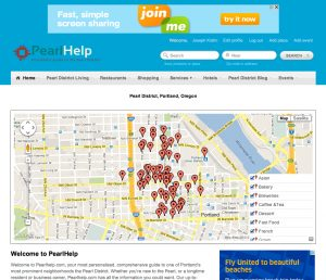 pearlhelp phase 300x258 PearlHelp Announces Redesigned Website
