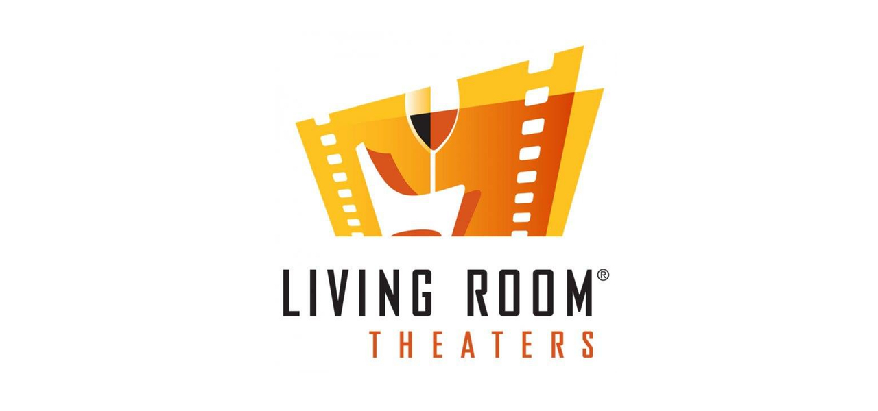 Living Room Theaters Pearl District Portland Listed On PearlHelp