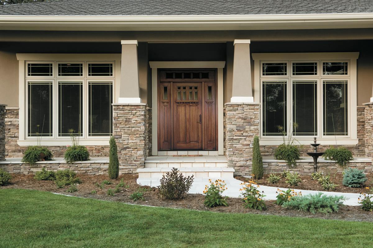 Pella Windows And Doors Pearlhelp